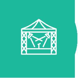 Rental-Icon