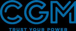 logo-cgm-italia